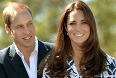 Kensington Palace on Twitter: The Duke and Duchess of Cambridge will undertake a visit to India in Spring 2016 at the request of the British Government. It will be the first visit for the royals to the nation of India.
