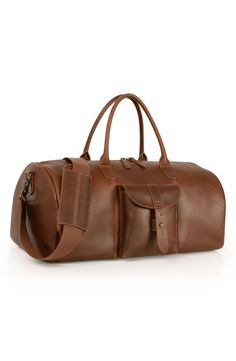 124 Best Duffel bags images   Overnight bags, Suitcase storage ... 157ca12e8f