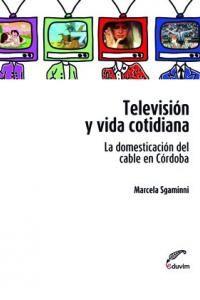 La extraordinaria expansión del sistema de televisión por cable en la Argentina durante los años noventa ha sido insuficiente estudiada desde el punto de vista de las transformaciones que produce en los hábitos de uso y consumo de medios, y en las prácticas del tiempo libre.