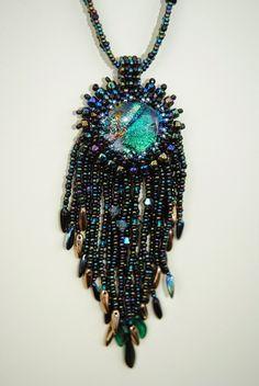 Dreamkeeper Creations: Bid and Win Dreamkeeper Jewelry at CRICKFEST!