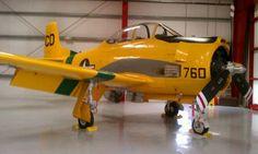 Valiant Air Command Warbird Museum