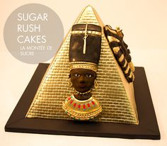 www.sugarrushcakes.com custom-sculpted-cakes-montreal page 2