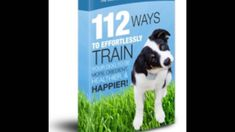 http://ift.tt/28ZJYVD  :Click Here for The DOG OWNER's Secret Handbook PDF System Download.  The Dog Owner's Secret Handbook Review - 112 Amazing Dog Hacks review  Stop Your Dog From DIGGING Keep Your Dog From JUMPING On People Stop Unwanted Barking NATURALLY Cure Your Dog's Itchy Skin Stop Your Dog from Chewing & Transform Your Dog Into A Happy Healthy Pooch!  Many in the quick fixes all-natural cures and straightforward training methods you'll find in this guide will likely help to RELIEVE…