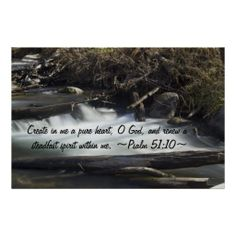 >>>Cheap Price Guarantee          	Psalm 51:10 Poster           	Psalm 51:10 Poster so please read the important details before your purchasing anyway here is the best buyThis Deals          	Psalm 51:10 Poster lowest price Fast Shipping and save your money Now!!...Cleck Hot Deals >>> http://www.zazzle.com/psalm_51_10_poster-228030590615750463?rf=238627982471231924&zbar=1&tc=terrest