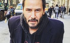 There are messages that you come across and immediately appreciate the fact that you even came across them in the first place. A celebrity tag does not have to be put on it for you to even get to spare some time and read it. There are messages that you just do not take for granted. There is a message that has been shared and even gone viral, of Keanu Reeves sharing a passionate and inspirational perspective about the life that we take for granted. In this message, he is pictured in a shot…