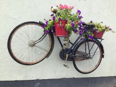 High Nelly. Whitegate #Clare Bicycle, Vehicles, Bicycle Kick, Bike, Cars, Bicycles, Vehicle, Tools