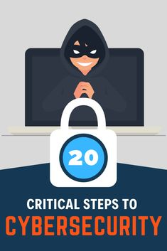 In a world of constant cyberattacks and data breaches, one of the most important things as a Freelancer is to stay secure. Here are 20 CRITICAL steps to cybersecurity. Make Money Blogging, Make Money Online, Blogging Ideas, How To Make Money, Best Marketing Companies, Seo Tutorial, Security Tips, Identity Theft, Work From Home Jobs
