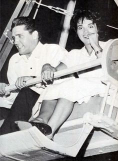 Elvis Presley | ThisIsNotPorn.net - Rare and beautiful celebrity photos - Part 2