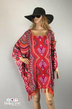 8bd7b430c798e 24 Best Maxi Dresses