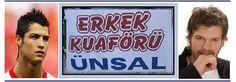 Seyran Cad. No:96 Ankara http://unsalkuafor.blogspot.com