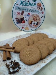 Greek, Cupcakes, Sweets, Cookies, Desserts, Recipes, Food, Crack Crackers, Tailgate Desserts