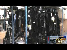 GM Parts Your direct source for Wholesale OEM Genuine GM Parts | GM Restoration Parts - YouTube