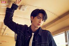 "180829 The Boyz Photo Teaser For Their Upcoming Single Album ""The Sphere"" Seoul Fashion Week, Bae, Kim Young, Hyun Jae, Asian Boys, K Idols, Kpop Groups, Teaser, Music Videos"