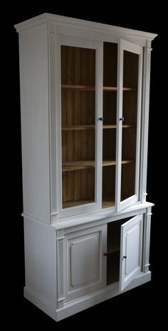 Mymoodwood China Cabinet, Storage, Furniture, Home Decor, Purse Storage, Decoration Home, Chinese Cabinet, Room Decor, Larger