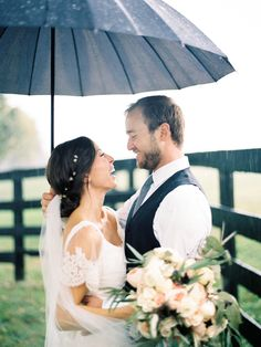"Brides: Last Minute Wedding Tasks - Some of these are more ""last minute"" than others. Rain On Wedding Day, Last Minute Wedding, Wedding Day Tips, Wedding Poses, Wedding Portraits, Wedding Planning, Dream Wedding, Wedding Advice, Fall Wedding"