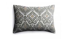 samarkand | Scatter Cushions | Sofa.com
