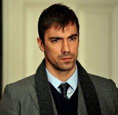 Netflix, Lovely Eyes, Secret Love, Turkish Actors, Best Actor, Sexy, Tv Series, Tv Shows, Handsome