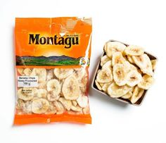 Exam snacks that will give you energy and loads of brain power for those late nights of studying. http://montagudriedfruitnuts.co.za/