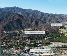 BREAKING: GOCO Hospitality acquires Glen Ivy Hot Springs