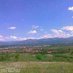 Hotărel, Bihor, România 05.04.2012  Foto: @madalinopreaphotography  http://hotarel.blogspot.com  #hotarel  #bihor  #romania #madalinopreaphotography