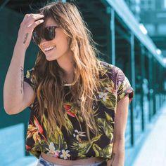 daef74b732f7 Lindsay Perry wearing Spy Alcatraz Sunglasses Spy Sunglasses