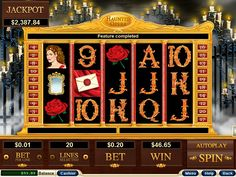 Free Spin Casino Casino Reviews, Spinning, The Selection, Free, Hand Spinning, Indoor Cycling