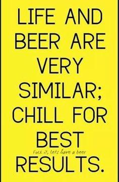 Beer #beerfacts