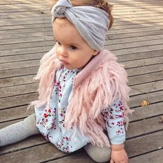 Find More Vests Information about 2015 Autumn Winter New Arrial INS  Baby Vest Toddler Tops Girl's Clothing Sleeves Tee Waistcoat Sock Puppet Weskit 12M 4Y,High Quality sock phone,China sock warmer Suppliers, Cheap clothing africa from Ins Baby Store on Aliexpress.com