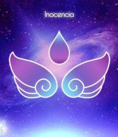 4 Inocencia