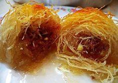 Greek Sweets, Greek Desserts, Greek Recipes, Canning Recipes, Cookbook Recipes, Dessert Recipes, Cyprus Food, Pastry Cook, Caramel Recipes
