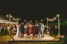 101-country-wedding-photographer-nick-evans-