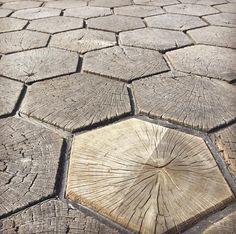 3,104 отметок «Нравится», 82 комментариев — ArtisanBorn (@artisanborn) в Instagram: «Wooden driveway....thoughts in one word ⤵️ Join the community - follow @artisanborn ⬇️…»