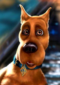 Scooby Doo Halloween, Scooby Doo Dog, Scooby Doo Movie, Scooby Doo Images, Scooby Doo Pictures, Disney Pictures, Dog Pictures, Cartoon Images, Cute Cartoon