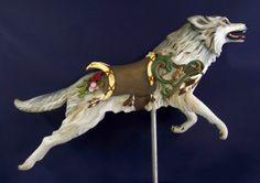 carousel animals - Buscar con Google