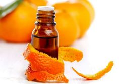 Health Benefits of Orange Essential Oil