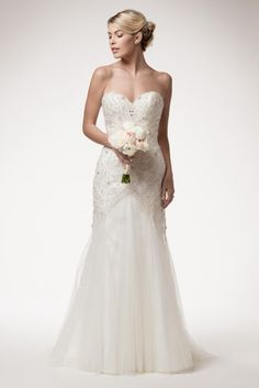 64 Best Bicici   Coty Bridal images  f868ca7cc