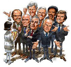 Presidential Candidates Checkup_1984.jpg (JPEG Image, 846×800 pixels) - Scaled (95%)