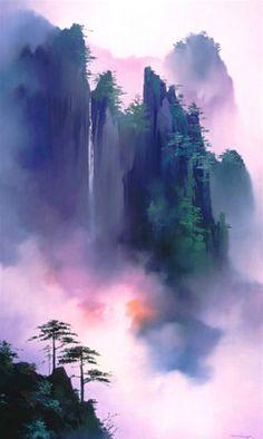 By Thomas Leung