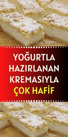 Food N, Good Food, Food And Drink, Yummy Food, Pasta Cake, Cake Recipes, Dessert Recipes, Food Words, Turkish Recipes