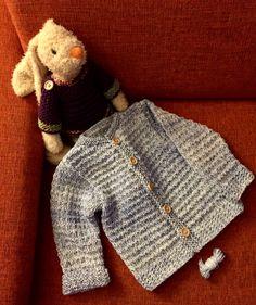 Vraag mij, ik brei  #tegendonatie #NAH #breiNwerk #breien  #knitting #kids #kidswear #homemade #withlove #knitwear #toddler #katoen