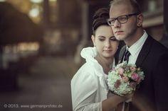 GermanProFoto - Hochzeitsfotograf & Videograf Dresden | Hochzeiten
