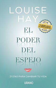 Autoayuda y Superacion Personal Good Books, Books To Read, My Books, Louise Hay Libros, Ebooks Pdf, Coaching, Kindle, Gratitude Quotes, I Love Reading