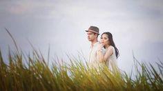 Rayakan 2nd Wedding Anniversary, Ini Hadiah Spesial yang Diminta Nagita Slavina dari Raffi Ahmad