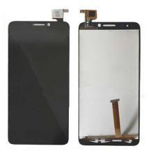 Pantalla Completa Alcatel One Touch Idol Dual OT-6030D 6030 Original