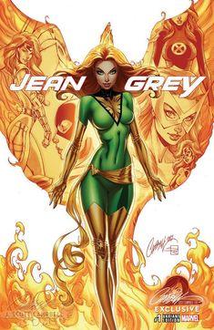 Dark Phoenix, Jean Grey Phoenix, Phoenix Marvel, Marvel Comics, Marvel Heroes, Marvel Characters, Ms Marvel, Captain Marvel, Comic Book Artists