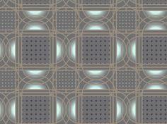 """gate"" by LOHER.design"