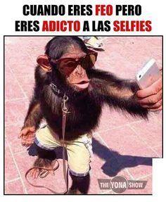 Humor de Lunes 07/11/2016
