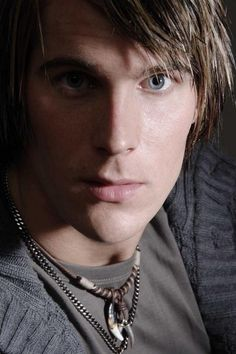 Basshunter , those eyes Chris Wallace, Partners In Crime, Dubstep, Do You Remember, Electronic Music, Trance, Pretty Cool, Music Is Life, Green Eyes