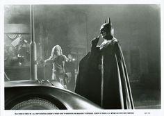 Batman Vs Superman, Batman Art, Batman Robin, Tim Burton Batman, Film Studio, Press Kit, Nightwing, Dark Knight, Cartoon Wallpaper