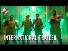 "Ghostbusters ""Full'Movie"""